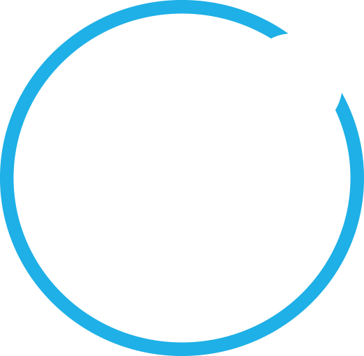 SFI Law Group